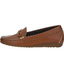 loafers filipe shoes konjak
