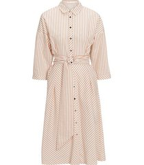 klänning howard dress