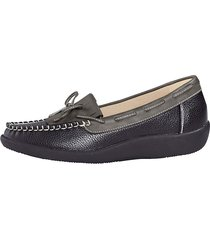 loafers julietta svart