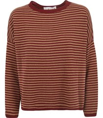 alyki sophie sweater