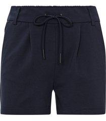 shorts onlpoptrash easy