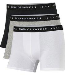 boxershorts 3-pack