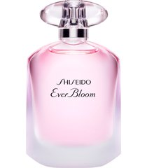 ever bloom eau de toilette 30m