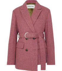 andersson bell suit jackets