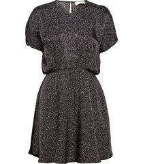 gintown dresses party dresses grå american vintage