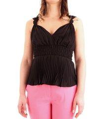 blouse guess 1gg472 8592z