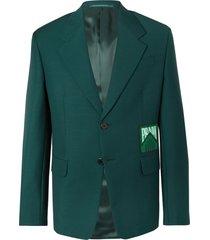 prada suit jackets