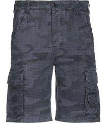 homeward clothes shorts & bermuda shorts