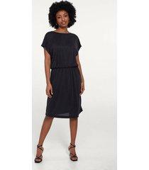 klänning fabiolasz dress