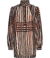 day sketch dresses shirt dresses brun day birger et mikkelsen