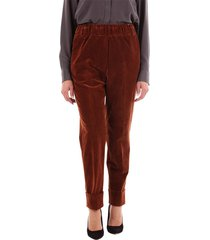 19wbdp103 chino trousers