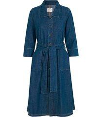 dress 60972
