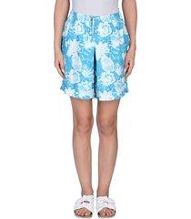100x200 centoxduecento shorts