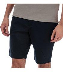 mens squam lake slw stretch chino shorts