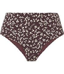 ganni bikini bottoms