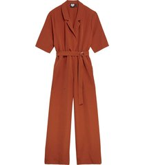 jumpsuit jane arabian spice