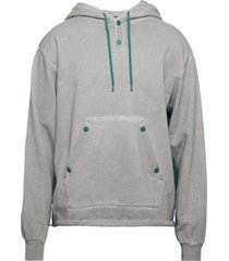 artica-arbox sweatshirts