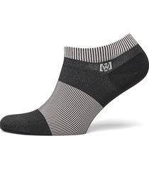 w-play ankle socks lingerie socks footies/ankle socks svart wolford