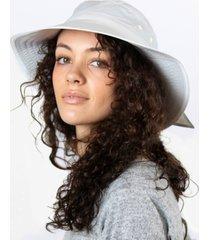 pistil women's marisa sun hat