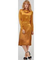 klänning mayda dress