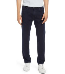 dl1961 men's nick slim fit jeans, size 42 x 34 in lakeside at nordstrom