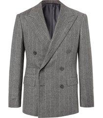ralph lauren purple label suit jackets