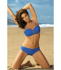 kostium kąpielowy adaline sicily m-384 (5)