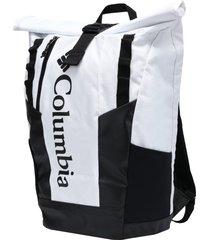columbia backpacks & fanny packs