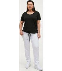 jeans long emily slim fit
