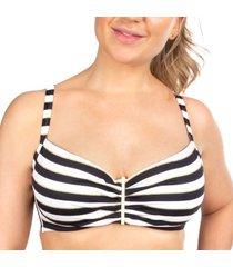 femilet belize underwired bikini bra * gratis verzending * * actie *