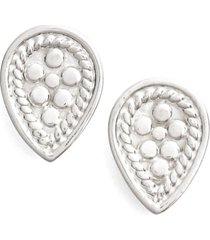 women's anna beck teardrop stud earrings (nordstrom exclusive)