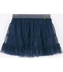 coccodrillo - spódnica dziecięca 92-122 cm