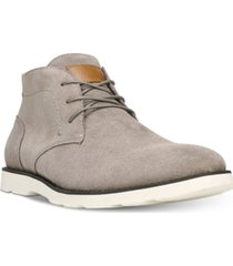 dr. scholl's freewill bootie men's shoes