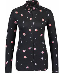82557-2 049 blouse