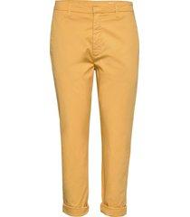 news trousers chino broek hope