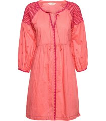 jill dress dresses everyday dresses rosa odd molly