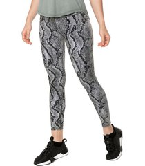 legging estampado vivacolors digital basic 1077-1211