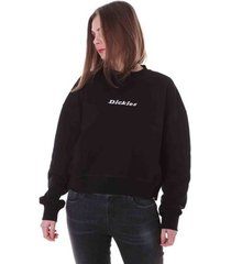 sweater dickies dk0a4xd1blk1