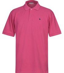 azuma polo shirts