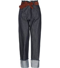 paolo casalini jeans
