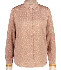 blouse cavine (jv-2001-0101)