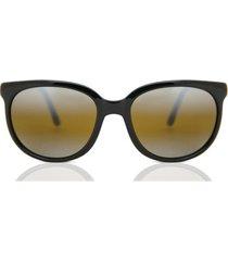 gafas de sol vuarnet vl0002 vintage 0001 7184