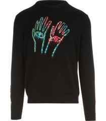 ps by paul smith mens pullover crew neck