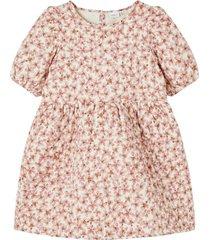 dress-13194561