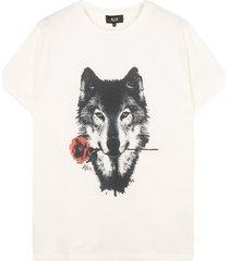 alix the label t-shirt 207862817