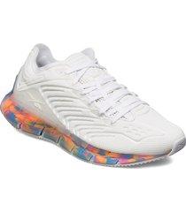 zig kinetica shoes sport shoes running shoes vit reebok performance