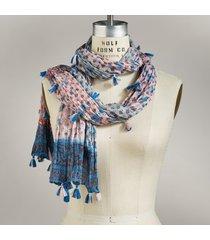 mystic memories scarf