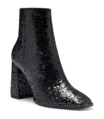 jessica simpson silvya women's booties women's shoes