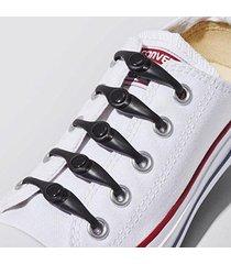 hickies kids elastic no tie shoelaces 10 shoelaces works in all sneakers colors