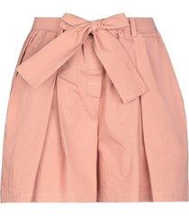 floor shorts & bermuda shorts